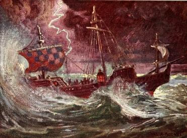 tempeststorm